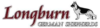longburn_logo-crop-u1909